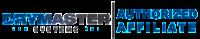 authorized-affiliate-logo_250x48